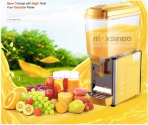 mesin-juice-dispenser-1-tabung-9-tokomesin-palembang (3)