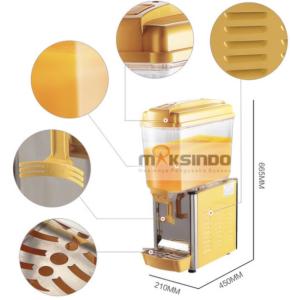 mesin-juice-dispenser-1-tabung-9-tokomesin-palembang (4)