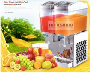 mesin-juice-dispenser-2-tabung-8-tokomesin-palembang (6)