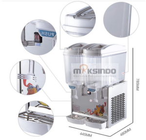 mesin-juice-dispenser-2-tabung-8-tokomesin-palembang (7)
