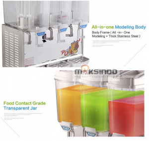 mesin-juice-dispenser-3-tabung-3-maksindo-300x283
