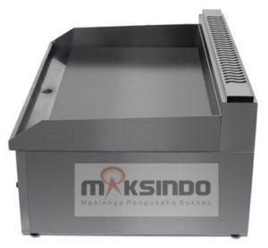 mesin-pemanggang-gas-griddle-10-maksindo-palembang (7)