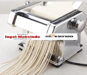 toko-mesin-mie-garansi-maksindo palembang (1)