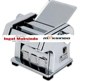 toko-mesin-mie-garansi-maksindo palembang (2)