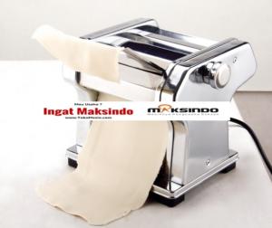 toko-mesin-mie-garansi-maksindo palembang (3)