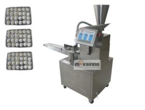 Mesin-Pembuat-Bakpao-Isi-Otomatis-2-maksindopalembnag (1)
