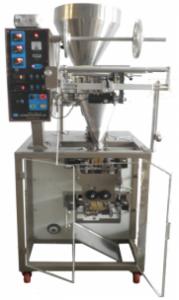 Mesin-Pengemas-Produk-Bentuk-BUBUK-12-maksindo-palembang (1)