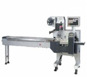 Mesin-Pengemas-Produk-Bentuk-BUBUK-12-maksindo-palembang (11)
