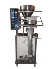 Mesin-Pengemas-Produk-Bentuk-BUBUK-12-maksindo-palembang (12)