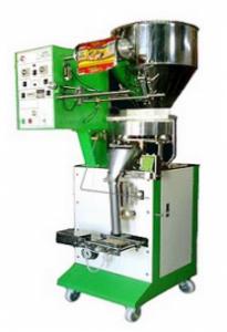 Mesin-Pengemas-Produk-Bentuk-BUBUK-12-maksindo-palembang (8)