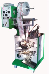 Mesin-Pengemas-Produk-CAIR-4-maksindo-palembang (1)