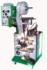 Jual Mesin Pengemas Produk CAIR, LIQUID di Palembang