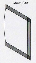 Mesin-Pengemas-Produk-CAIR-4-maksindo-palembang (3)