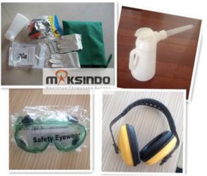 Mesin-Perajang-Kayu-3-maksindo-palembnag (1)