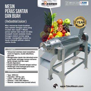 mesin-peras-santan-dan-buah-industrial-juicer