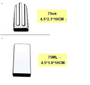 mesin-pembuat-es-loly-17-tokomesin-palembang (1)