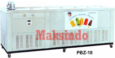 mesin-pembuat-es-loly-17-tokomesin-palembang (12)