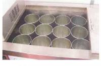 mesin-pembuat-es-loly-17-tokomesin-palembang (13)