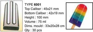 mesin-pembuat-es-loly-17-tokomesin-palembang (4)