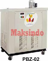 mesin-pembuat-es-loly-17-tokomesin-palembang (8)