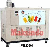 mesin-pembuat-es-loly-17-tokomesin-palembang (9)