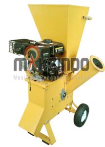 mesin perajang kayu AGRCP06