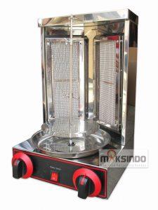 Jual Mesin Kebab Untuk Membuat Kebab di Palembang