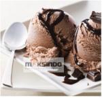 Jual Mesin Hard Ice Cream (Italia Compressor) – ISC-105 di Palembang