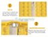 Jual Mesin Penetas Telur Otomatis 48 Butir – AGR-TT48 di Palembang