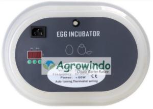 Mesin-Penetas-Telur-agrowindo (1)