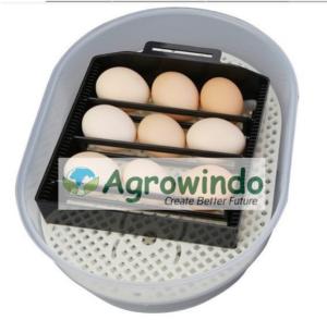 Mesin-Penetas-Telur-agrowindo (2)
