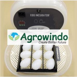 Mesin-Penetas-Telur-agrowindo (5)