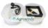 Jual Mesin Tetas Telur 12 Butir Otomatis – AGR-TT12PL di Palembang