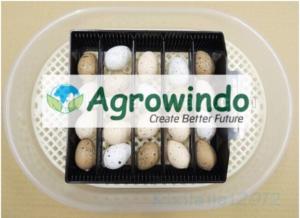 Mesin-Penetas-Telur-agrowindo (7)