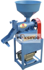 Mesin-Rice-Huller-Mini-Pengupas-Gabah-Beras-AGR-RM40-2-maksindopalembang (2)