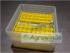 Jual Mesin Penetas Telur 96 Butir Otomatis – AGR-YZ96 di Palembang