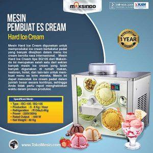 mesin-hard-ice-cream
