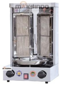 mesin-kebab-tokomesinpalembang (1)