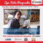 Jual Alat Cetak Pelet Manual – MKS-PLT10 di Palembang