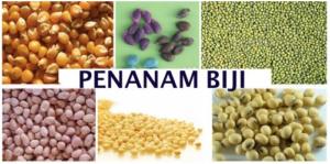 Alat-Penamam-Biji-Tanaman-jagung-Kedelai-Kacang-dll-4-tokomesinpalembang (4)