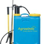 Jual Hand Sprayer (Penyemprot) Multiguna Agrowindo di Palembang