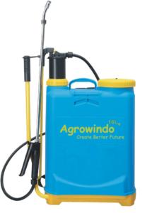 Hand-Sprayer-Penyemprot-Multiguna-Agrowindo-3-tokomesin-palembang (3)