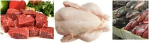 Mesin-Giling-Daging-Industri-Giling-Tulang-Ayam-dan-Ikan-2-tokomesin-palembang (2)