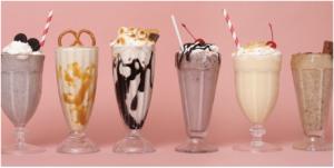 Mesin-Milk-Shake-Maksindo-palembang (2)