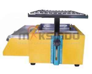 Mesin-Pemanggang-Sate-BBQ-2-Tungku-Gas-2-maksindopalembang (1)