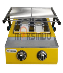 Mesin-Pemanggang-Sate-BBQ-2-Tungku-Gas-2-maksindopalembang (2)