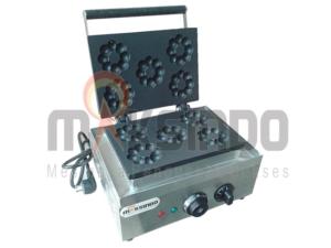 Mesin-Pembuat-Donut-Bentuk-Flower-listrik-2-maksindopalembang (2)
