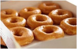 Mesin-Pembuat-Donut-Listrik-6-Lubang-2-tokomesin-palembang (1)