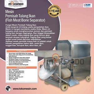 mesin-pemisah-tulang-ikan-fish-meat-bone-separator-mks-fsh-33