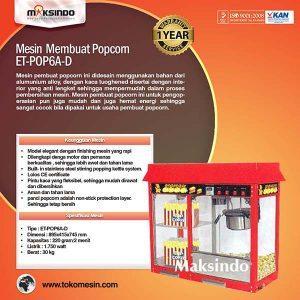 mesin-popcorn-untuk-membuat-popcorn-et-pop6a-d